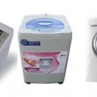 128-Cách chọn mua máy giặt phù hợp cho gia đình