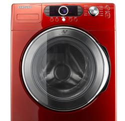Cách vệ sinh máy giặt hoàn hảo cho gia đình bạn