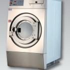 117-Hướng dẫn sử dụng máy giặt đúng cách, bền lâu
