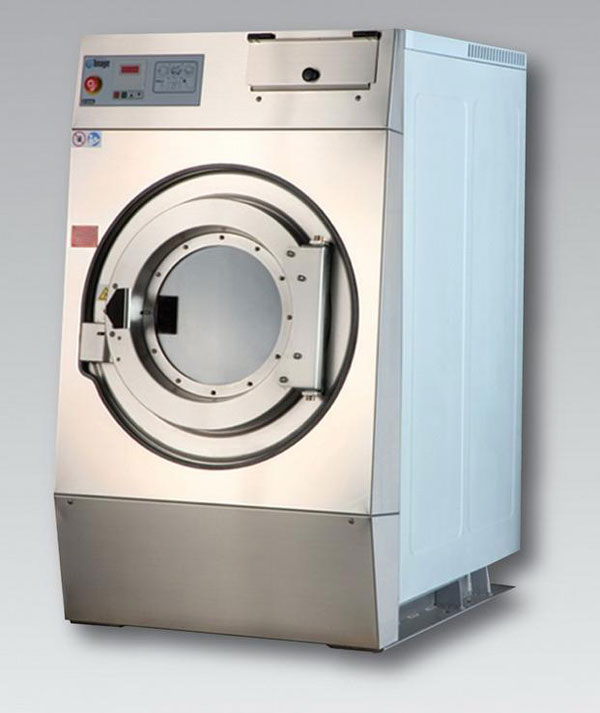 Hướng dẫn sử dụng máy giặt đúng cách, bền lâu