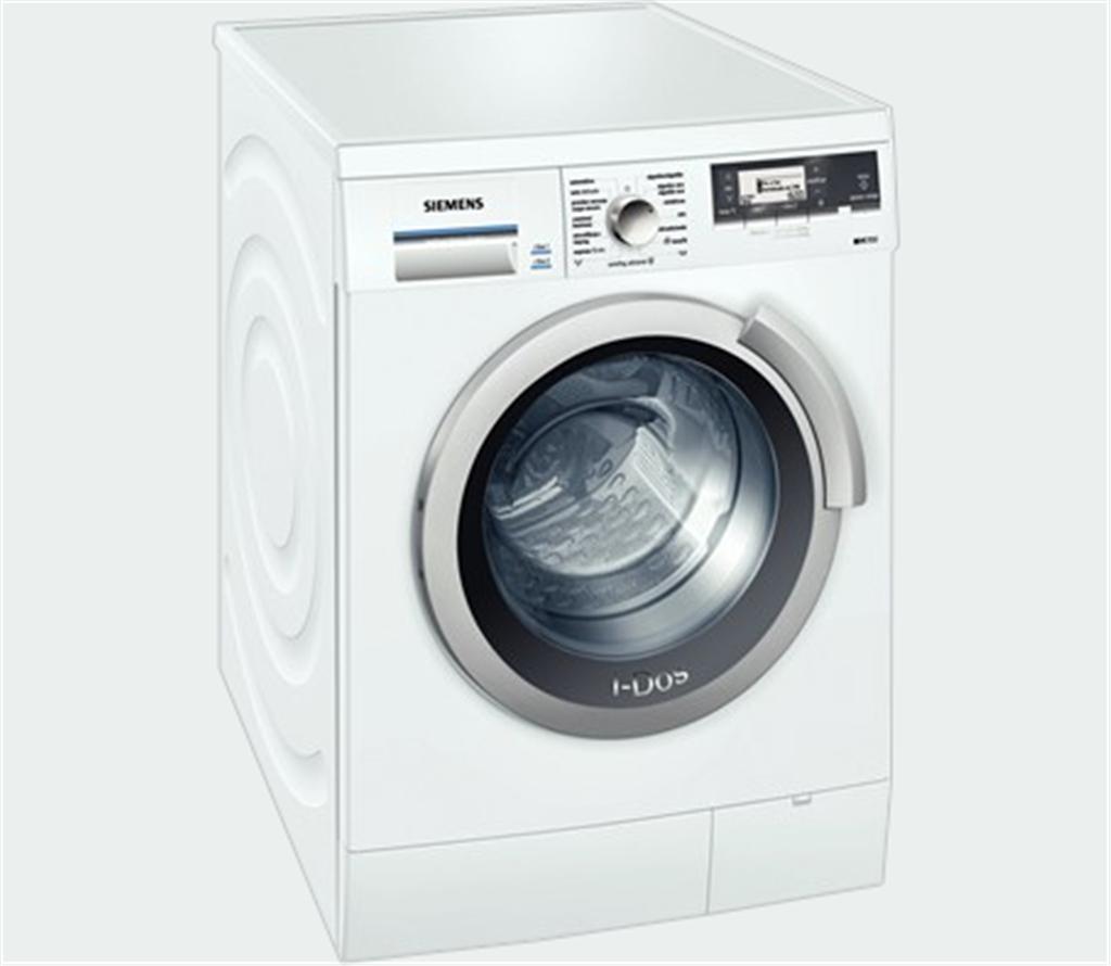 Sửa máy giặt Siemen giá rẻ tại Hà Nội