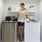 95-Mua máy giặt hãng nào là tốt nhất