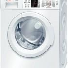 92-Nên chọn loại máy giặt nào phù hợp cho gia đình