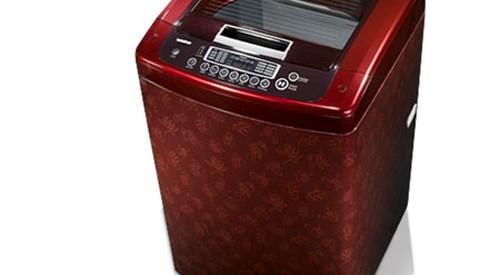 77-Sửa chữa máy giặt LG giá rẻ
