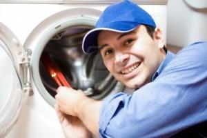 Sửa chữa máy giặt National tại Hà Nội