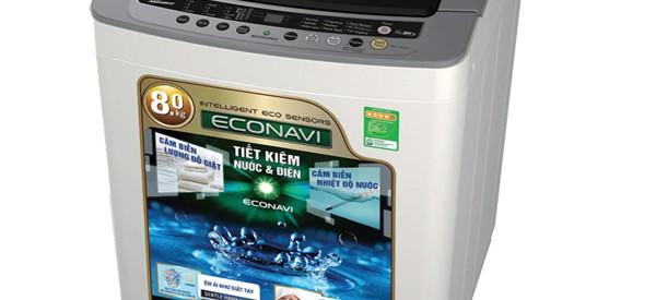 83-Sửa máy giặt Panasonic Giá Rẻ tại Hà Nội