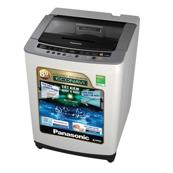 Sửa máy giặt Panasonic Giá Rẻ tại Hà Nội