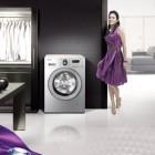 73-Sửa máy giặt Samsung giá rẻ tại Hà Nội