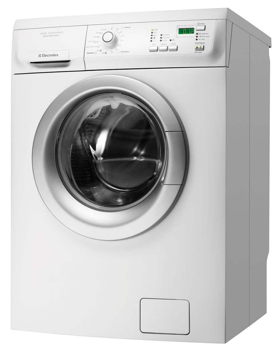 Giới thiệu về đơn vị sửa máy giặt uy tín tại Hà Nội