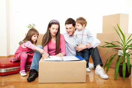 Bạn muốn chuyển dọn nhà ? Hay gọi Thương hiệu chuyển nhà được khách hàng tin tưởng Việt Nam