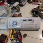 Sửa chữa máy giặt tại hoài đức