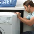 sửa máy giặt không vắt nước