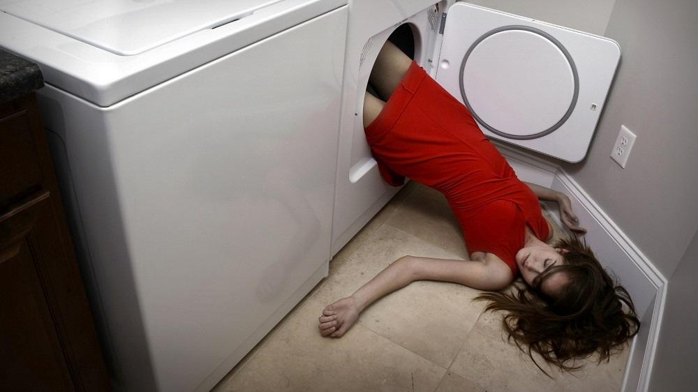 Các lệnh cơ bản của máy giặt và cách sử dụng - Không phải ai cũng biết
