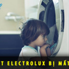 may-giat-electrolux-bi-mat-nguon