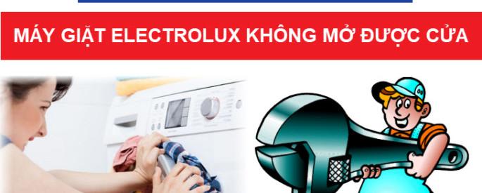 may-giat-electrolux-khong-mo-duoc-cua.jpg