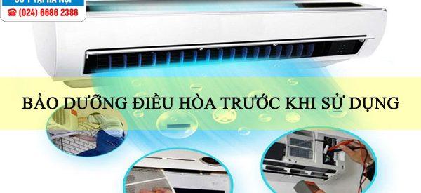 bao-duong-dieu-hoa-dinh-ky