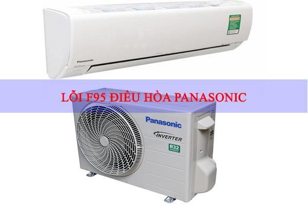 loi-f95-dieu-hoa-panasonic
