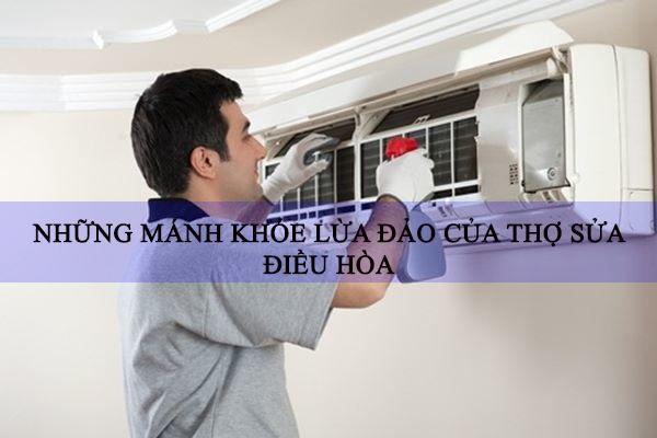 manh-khoe-lua-dao-cua-tho-sua-dieu-hoa