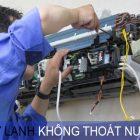 ong-xa-nuoc-thai-hong