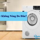 may-say-khong-nong